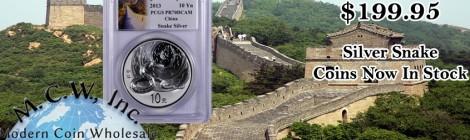 china pcgs label silver bullion world modern coin