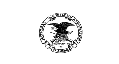 nra coin business alliance